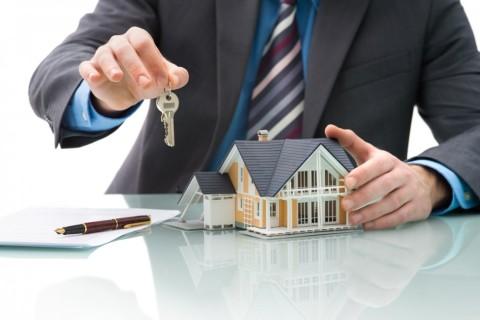 Faire appel à une agence immobilière : les bonnes raisons