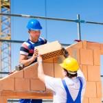 assurance-chantier