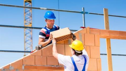 Les assurances obligatoires pour la construction d'une maison