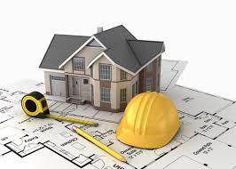 assurance de maison en construction
