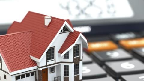 Crédit immobilier : les meilleurs moyens à déployer pour l'obtenir