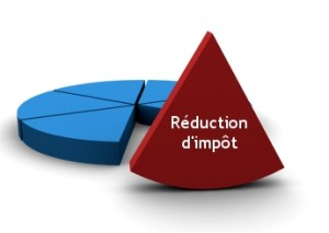 defiscalisation-immobiliere-reduction-impot