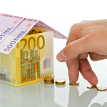 rachat-credit-immobilier