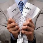resilier-contrat-assurance-habitation