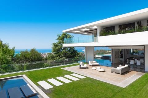 Réussir l'acquisition d'un immobilier de luxe