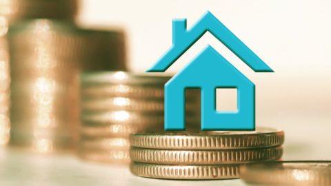 Tout connaître sur l'assurance emprunteur