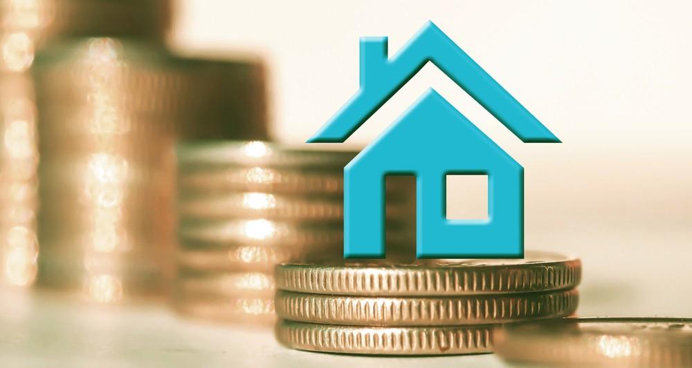 Tout Connaitre Sur L Assurance Emprunteur Emeraude Prestige Immobilier