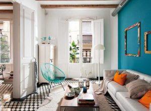 Donner Un Nouveau Look A Son Interieur Emeraude Prestige Immobilier