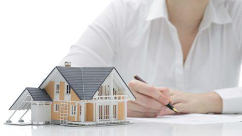 Les obligations de l'acquéreur pendant l'achat d'un bien immobilier