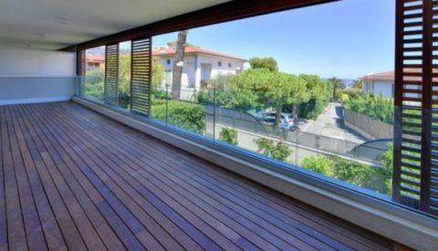 Comment trouver un locataire pour son appartement à Saint-Jean-Cap-Ferrat ?